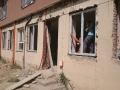 Rekonštrukcia interiéru materskej školy