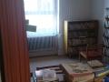 Bývalý byt v materskej škole - havaríjny strav