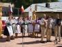 Medzinárodná halušková šou