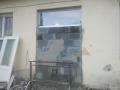odstranenie_dvere_ms_03