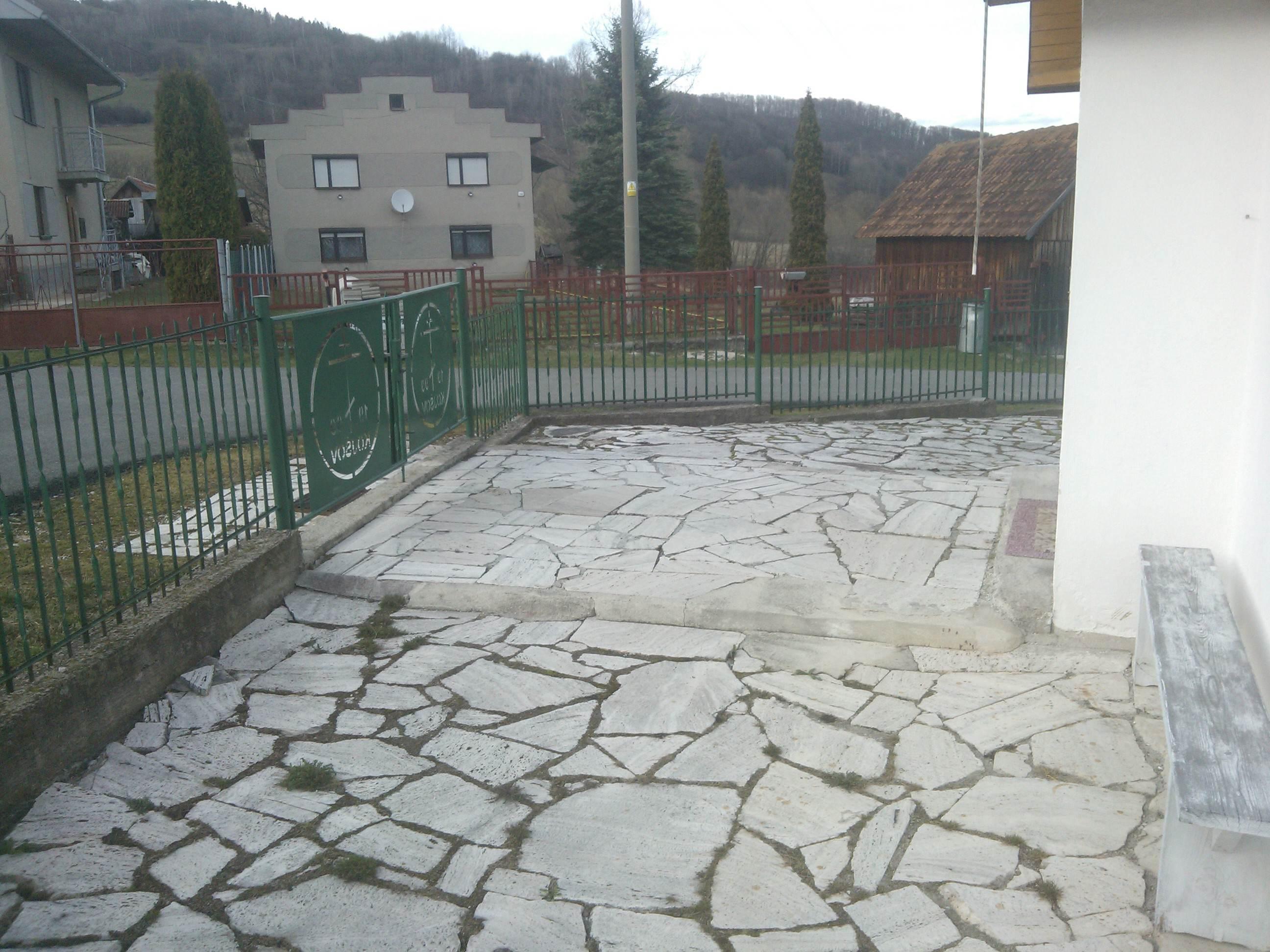 dlazba_pravoslavny_kostol_05
