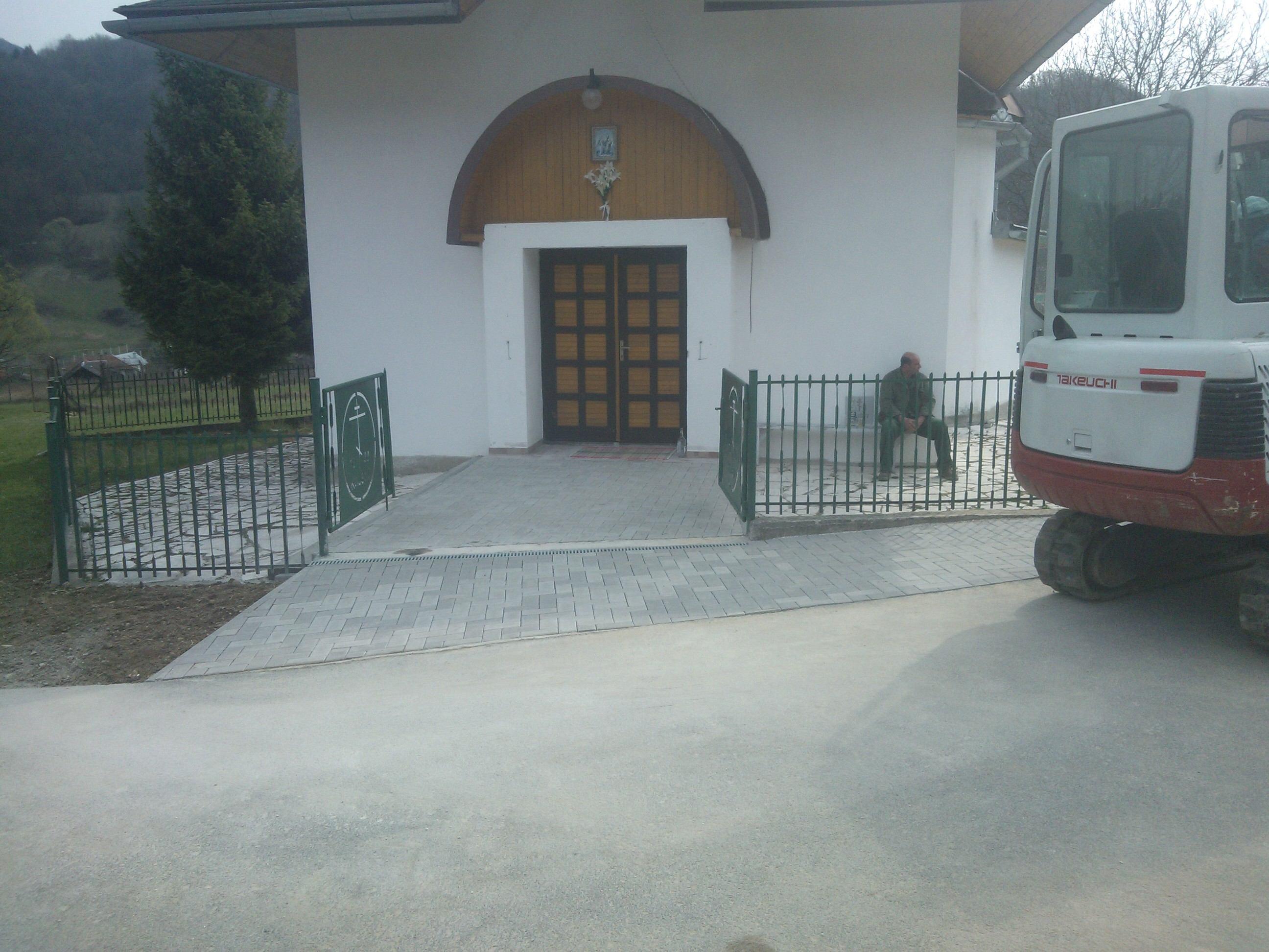 dlazba_pravoslavny_kostol_10