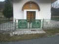 dlazba_pravoslavny_kostol_01