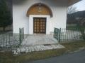 dlazba_pravoslavny_kostol_02