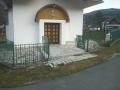 dlazba_pravoslavny_kostol_03