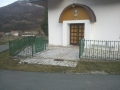dlazba_pravoslavny_kostol_04