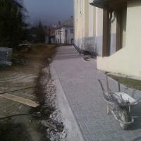chodnik_chram07