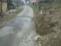 prekladka_hydrant_02