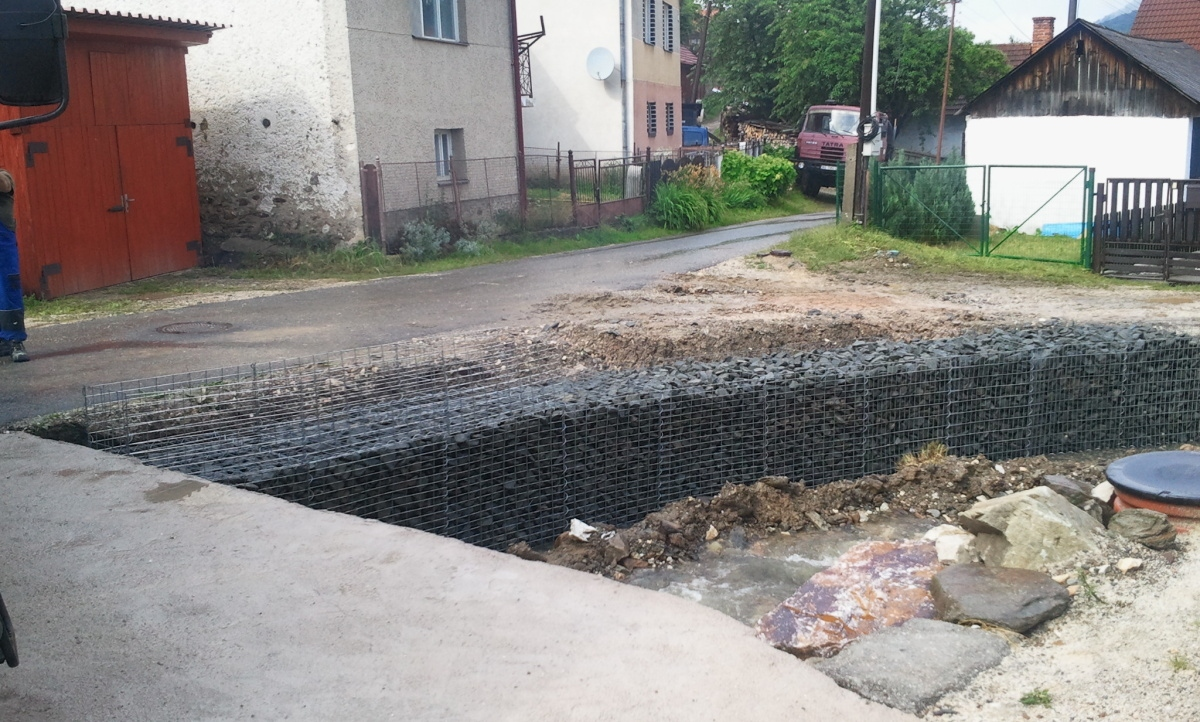 regulacia_potok_006