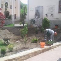 rekonstrukcia_park_014
