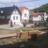 rekonstrukcia_park_016