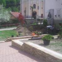 rekonstrukcia_park_017