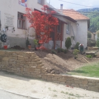 rekonstrukcia_park_019