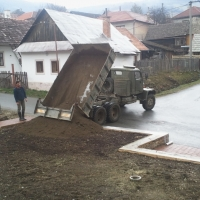 rekonstrukcia_park_024