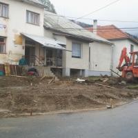 rekonstrukcia_park_030