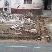 rekonstrukcia_park_032