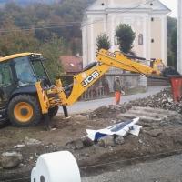 rekonstrukcia_park_033