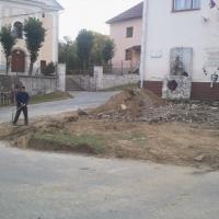rekonstrukcia_park_035