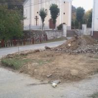 rekonstrukcia_park_036