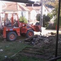 rekonstrukcia_park_038
