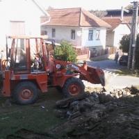 rekonstrukcia_park_039