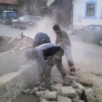 rekonstrukcia_park_041