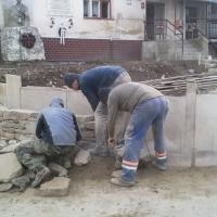 rekonstrukcia_park_042