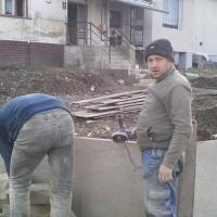 rekonstrukcia_park_043