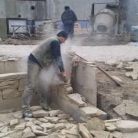 rekonstrukcia_park_044