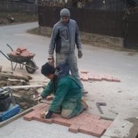 rekonstrukcia_park_045