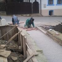 rekonstrukcia_park_048