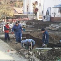 rekonstrukcia_park_054