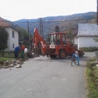 rekonstrukcia_park_057