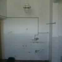 rekonstrukcia_ms_008