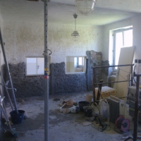rekonstrukcia_ms_016