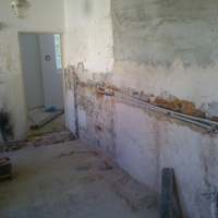rekonstrukcia_ms_019