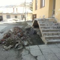 amfiteater11