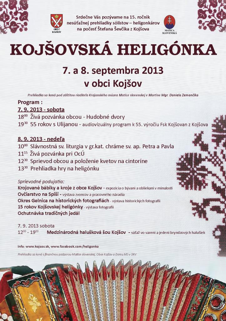 heligonka2013