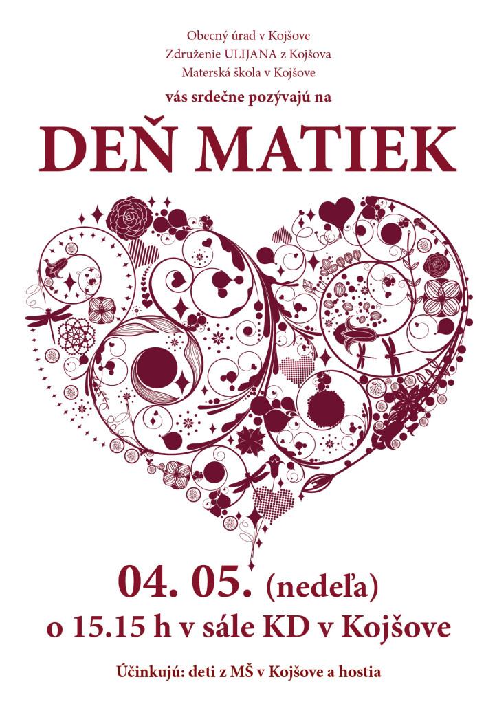 den_matiek_2014