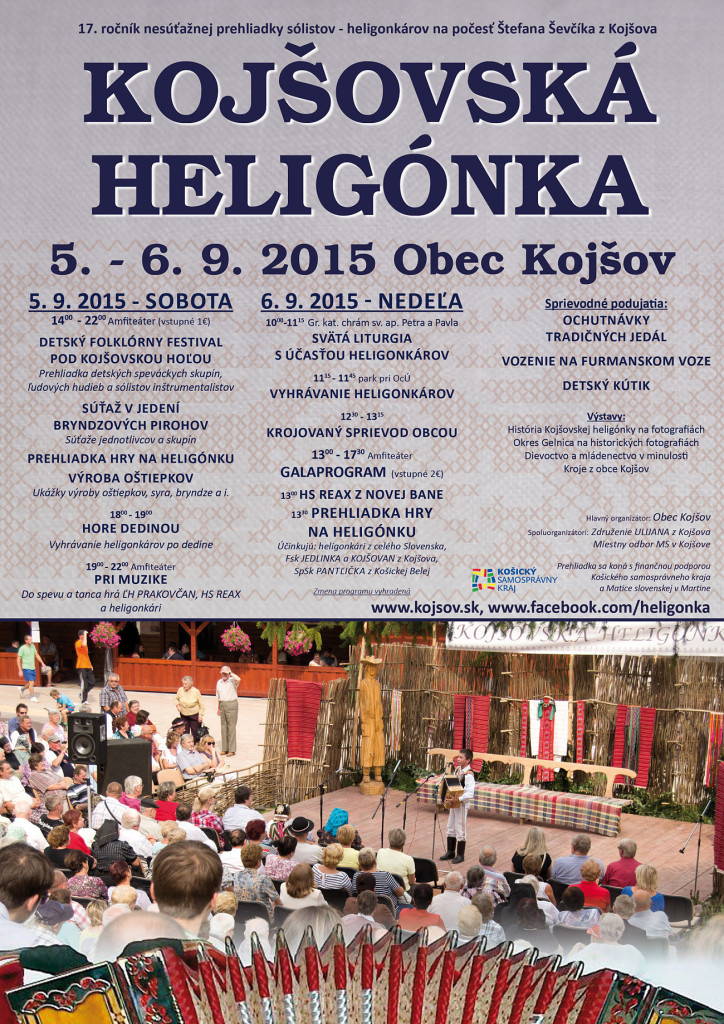 heligonka_2015