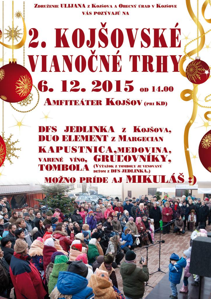 Vianoce_web2015