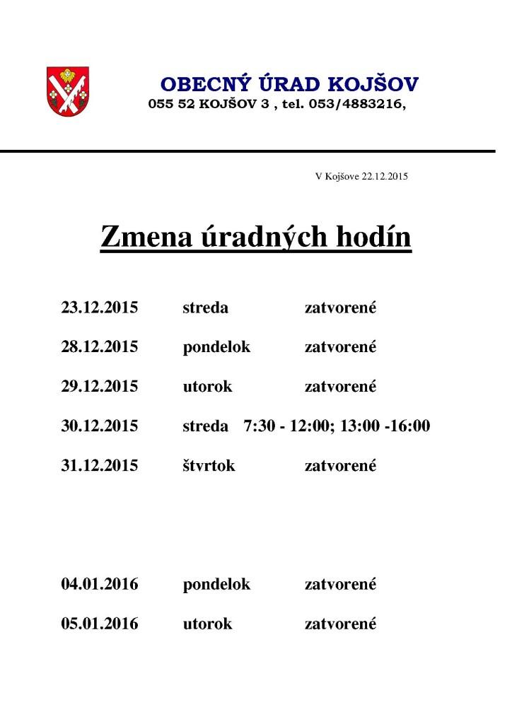 uradne_hodiny