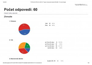 prieskum_vysledky