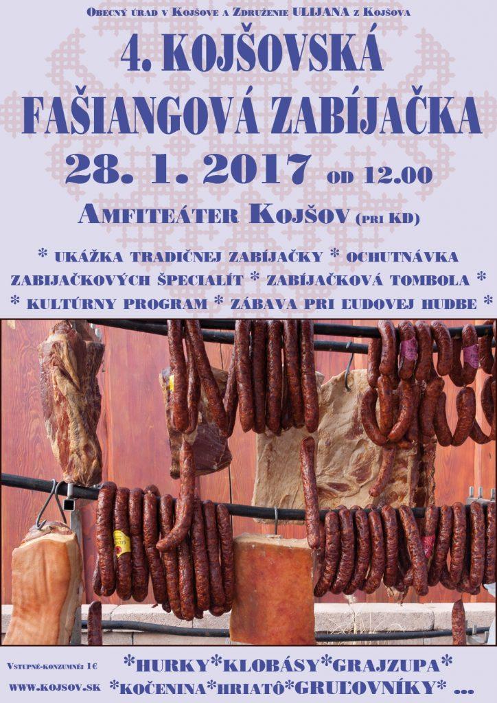 fasiangova_zabijacka